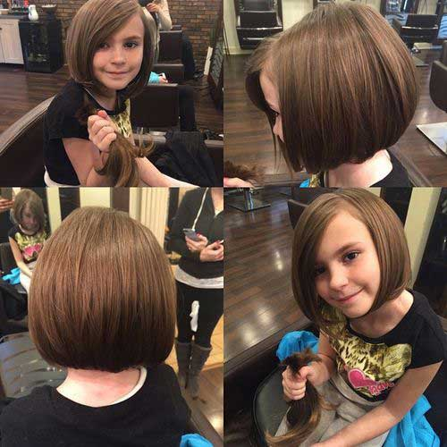 Short Girl Hair Cuts-14