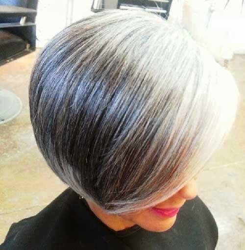 Short Hair Cuts For Older Women-14
