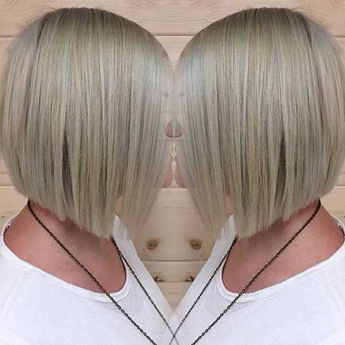 Short Hair Cuts Women-14