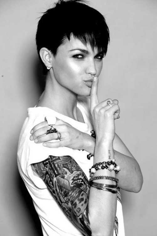 Short Girl Hair Cuts-16