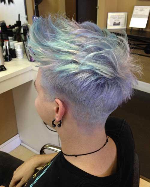 2015 Short Hair Trends-19