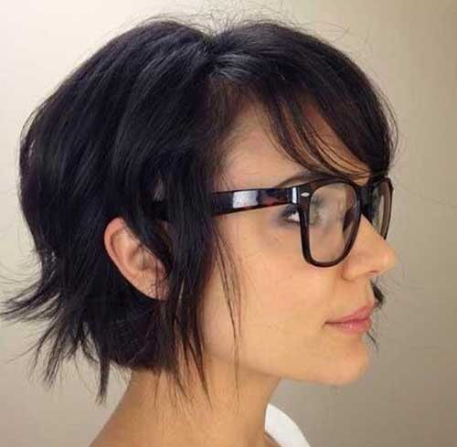 2015 Short Hair Trends-20