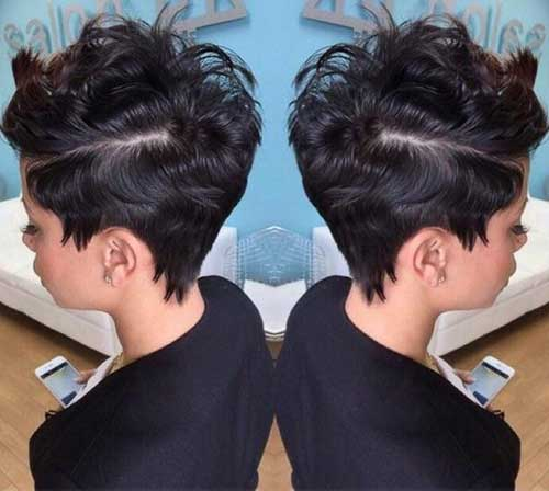 Black Girl Short Hairstyles-20