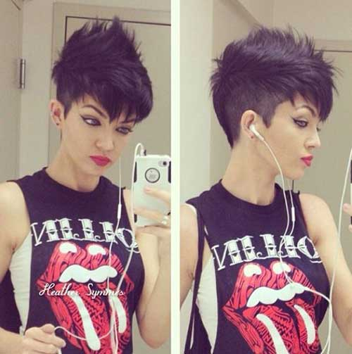 Short Girl Hair Cuts-20
