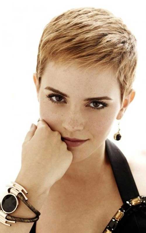 Short Girl Hair Cuts-21