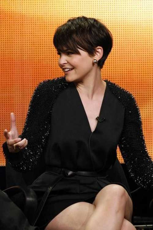 Short Girl Hair Cuts-22