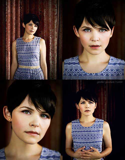 Short Girl Hair Cuts-23