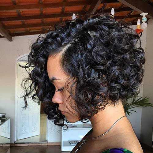 Black Girl Short Hairstyles-25