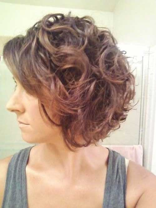 Short Curly Hairstyles 2015-29