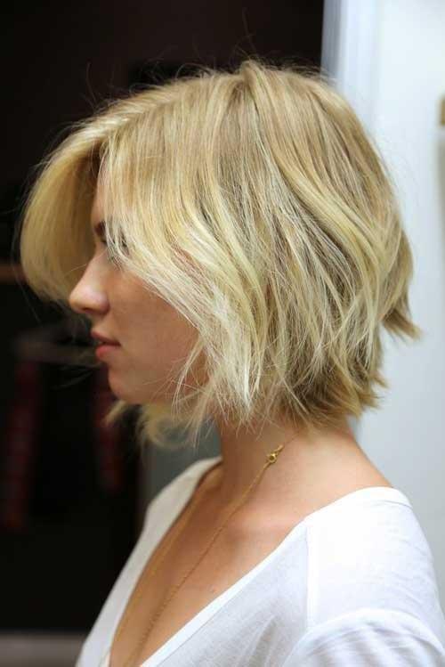 Short Trendy Hairstyles-7