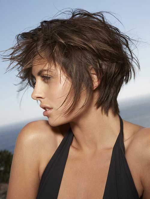 2015 Short Hair Trends-8