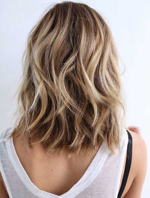 Short Hair Cuts Women-8