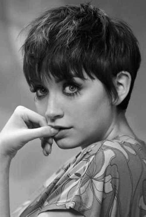 Short Girl Hair Cuts-9