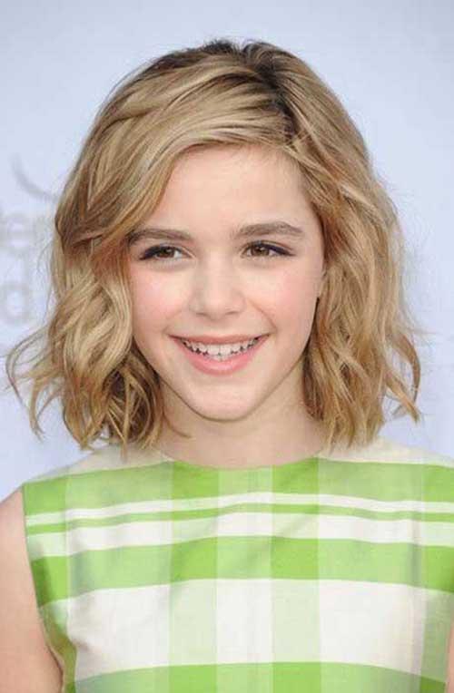 Cute Short Hairstyles 2014 Short Hairstyles Amp Haircuts