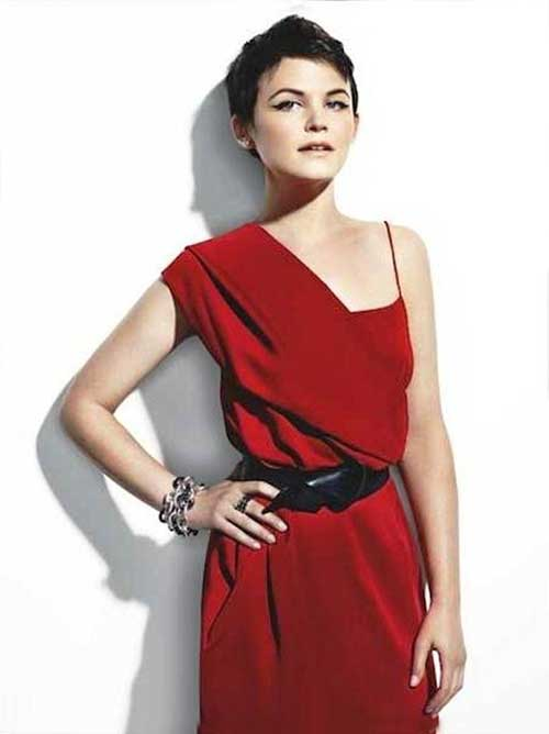 Ginnifer Goodwin Pixie Cut-10