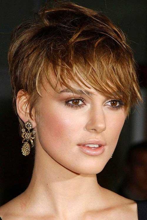 Keira Knightley Pixie Cuts-10