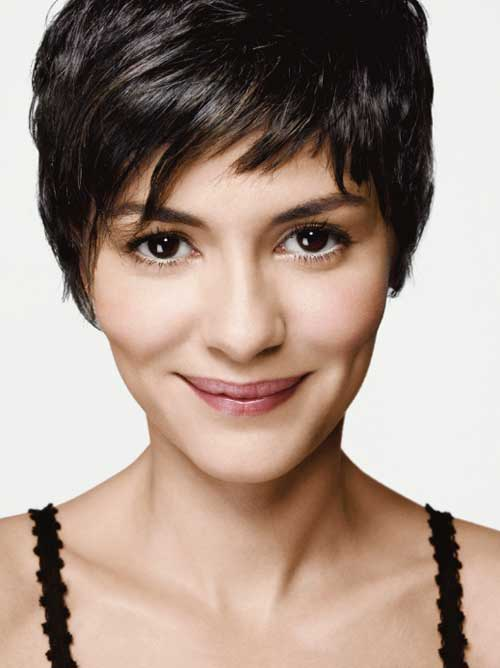 Pixie Haircuts for Fine Hair-10