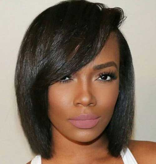 Black Ladies Short Hairstyles-11
