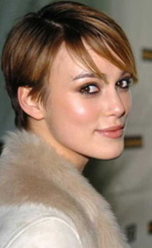 Keira Knightley Pixie Cuts-11