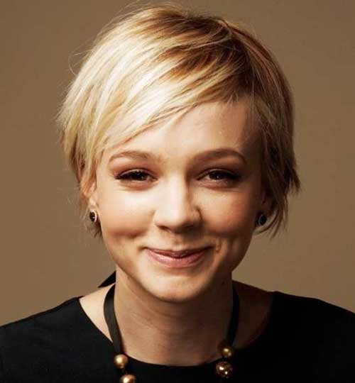 Pixie Haircuts for Fine Hair-11