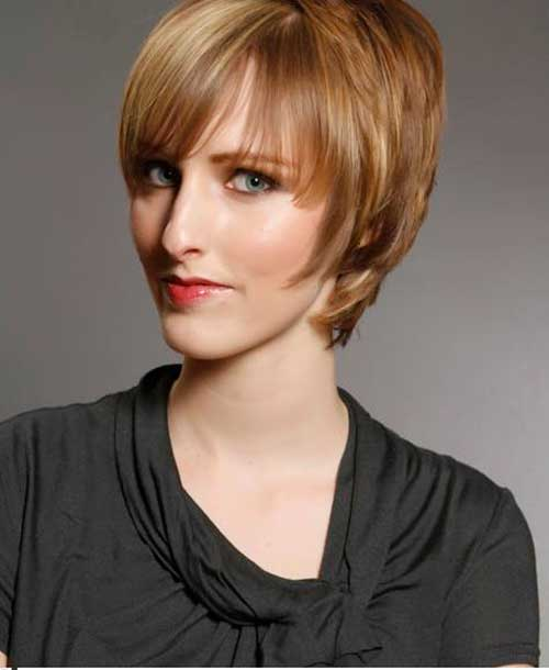 Pixie Haircuts for Fine Hair-13