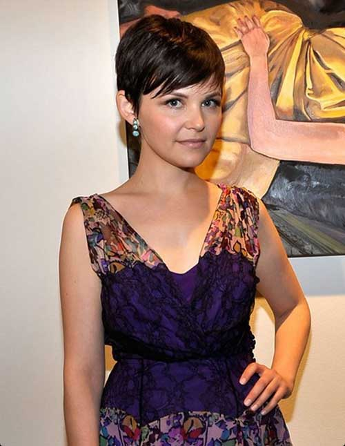 Ginnifer Goodwin Pixie Cut-14