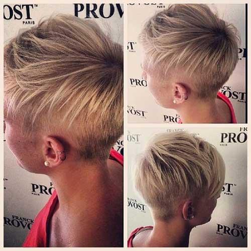Pixie Haircuts 2017-14