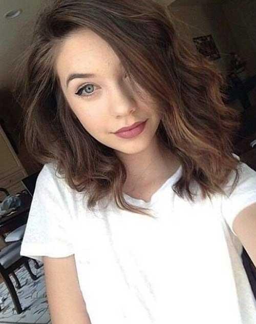 30 Short Haircut Styles 2016 Short Hairstyles Haircuts