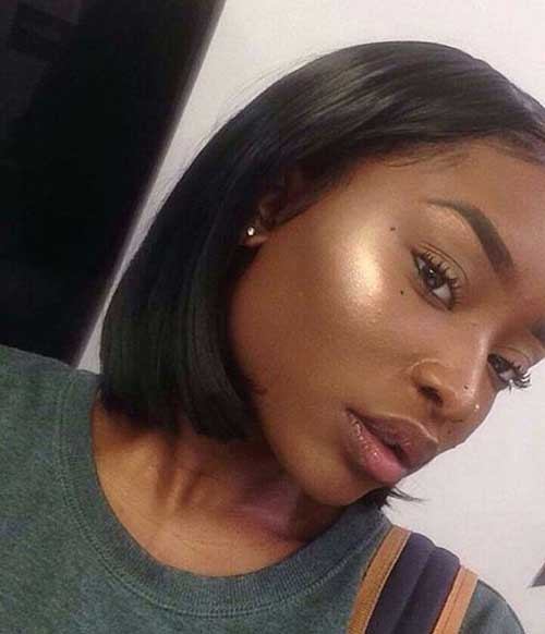 Black Ladies Short Hairstyles-15