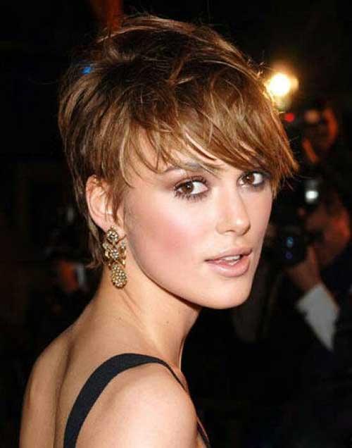 Keira Knightley Pixie Cuts-15