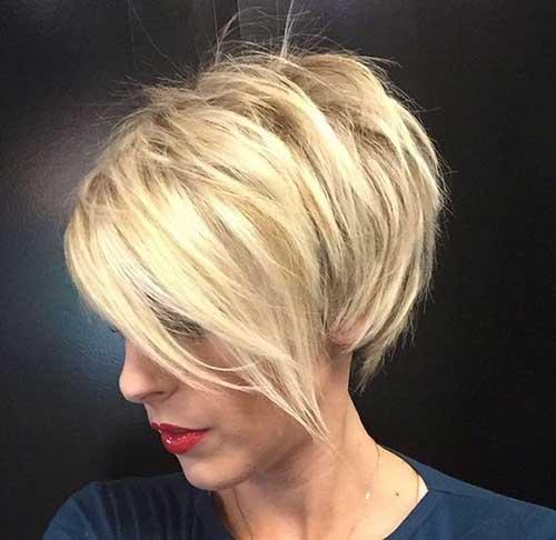 Pixie Haircuts 2017-15