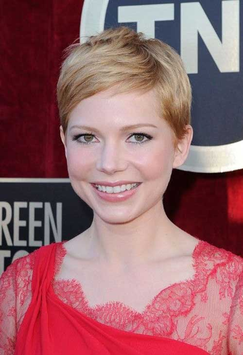 Pixie Haircuts for Fine Hair-16