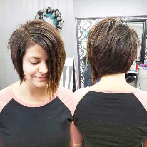Best Bob Haircuts-19