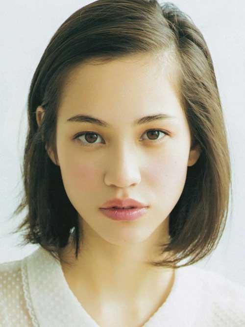 Short Hair Style 2015-24