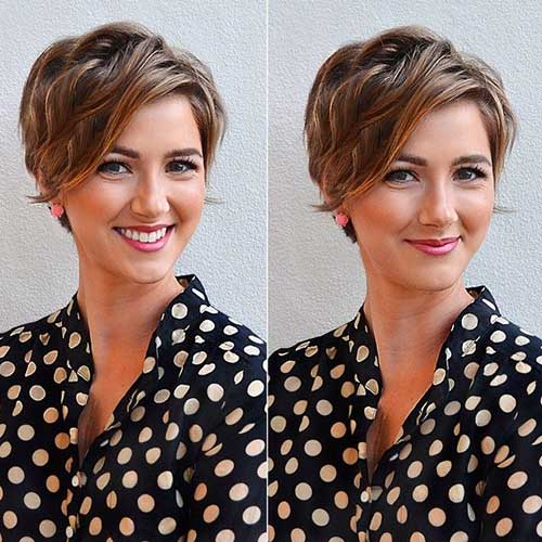 Pics of Short Haircuts-25
