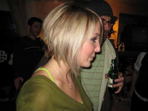 Pics of Short Haircuts-26