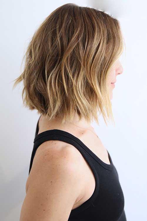 Short Haircut Styles 2016-26