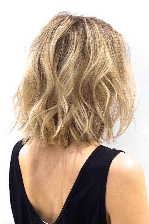 Trendy Short Haircuts 2015-26
