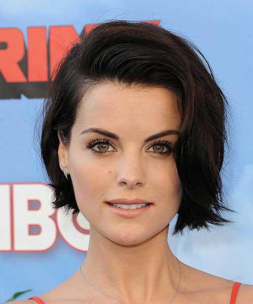 Short Brunette Haircuts 2015-30