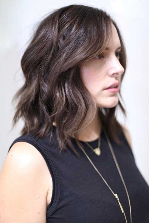 Trendy Short Haircuts 2015-30