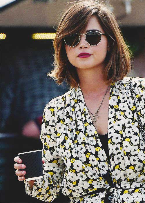 Short Hair Style 2015-31