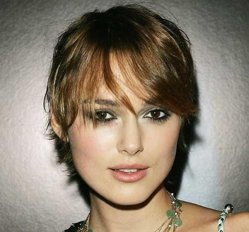 Keira Knightley Pixie Cuts-6