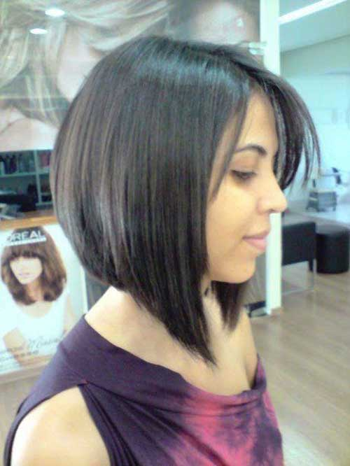 Stylish Short Cut Styles for Fine Hair | Short Hairstyles