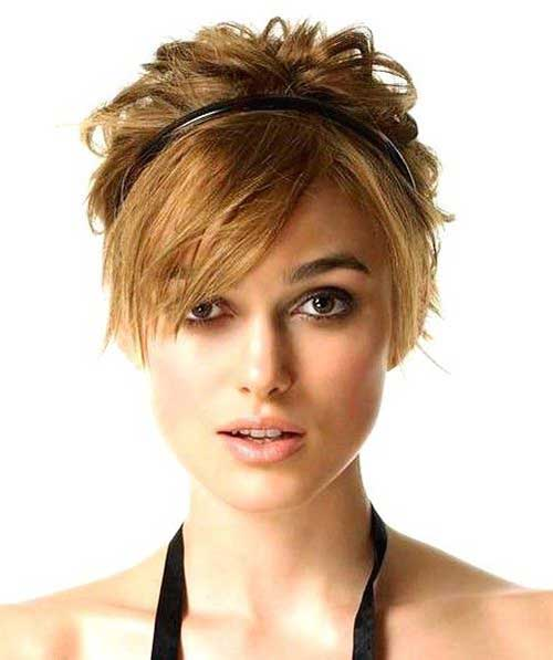 Keira Knightley Pixie Cuts-7