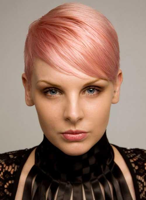 Pink Pixie Cuts-7