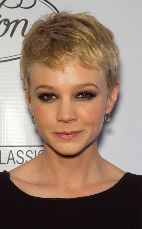 Pixie Haircuts for Fine Hair-7