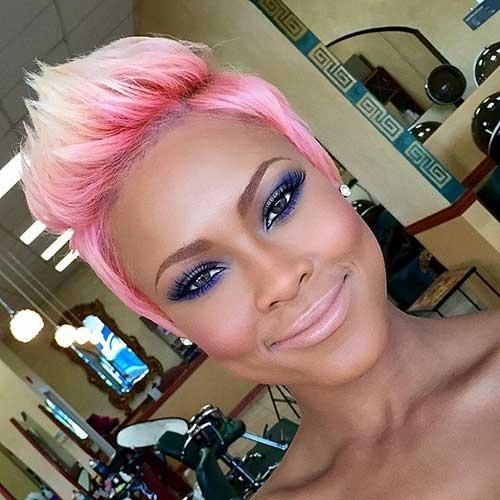 Pink Pixie Cuts-8
