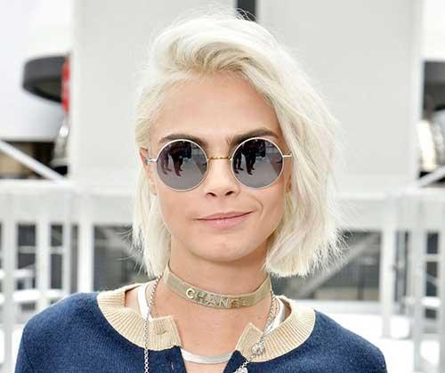 Short Hairstyles 2017 Amp Short Haircuts