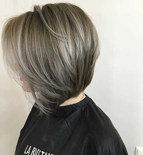 Best Bob Hairstyles-10