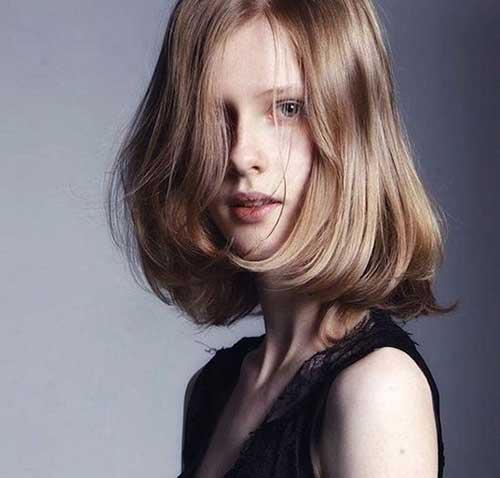 Blonde Short Hairstyles-11